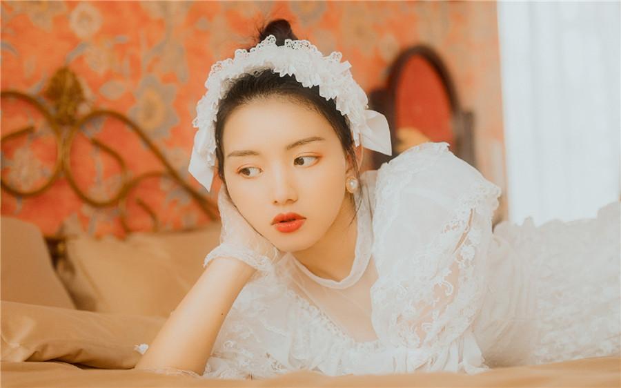 《日久生婚:前夫别乱撩》小说全文无删减免费阅读