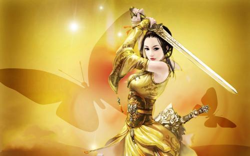 穿越小说《宠冠天下:王妃不好惹》在线免费阅读全文无删减版