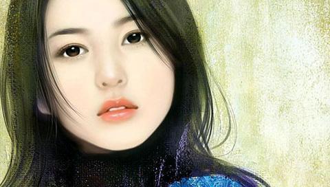 总裁豪门虐恋小说《青丝如爱却画牢》全文在线免费阅读无删减