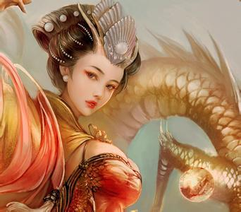 穿越重生小说《一品芳华:梅家绝色妃》全文在线阅读