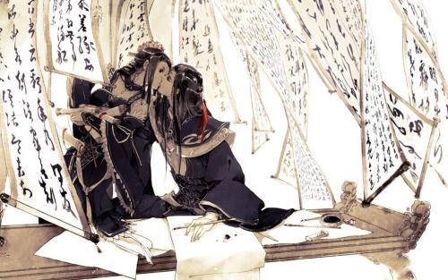 悬疑灵异男生小说《我的七十二冥妻》在线免费阅读
